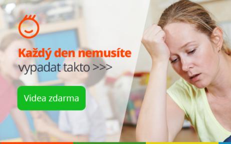 Výchova dětí kluků aholek