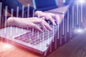 Jak vydělsat peníze na internetu