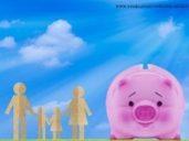 jak si přitáhnout peníze do svého života