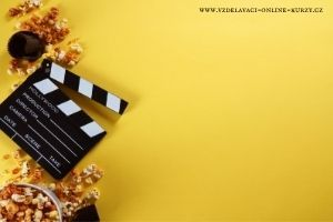 filmy v angličtině